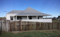 10 Swan Lane, Clarenza NSW
