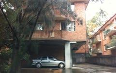 3/4 Betts Street, Parramatta NSW