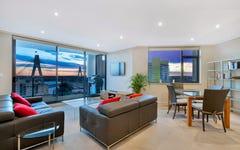21 Cadigal Avenue, Pyrmont NSW