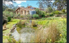 203 Scarrs Road, Garden Island Creek TAS