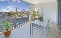 75/200 Goulburn Street, Surry Hills NSW
