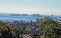 96 Vista Avenue, Catalina NSW