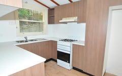 5 Haldane Crescent, Lane Cove NSW