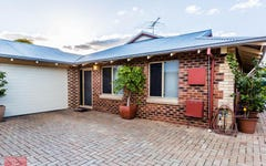 2/26 Montreal Road, Woodbridge WA