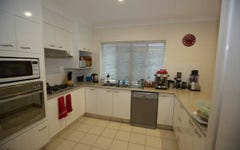 Address available on request, Aroona QLD