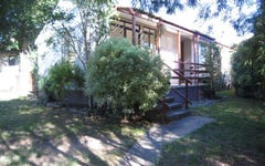 6 Cassinia Street, O'Connor ACT