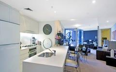 608/23 Shelley Street, Sydney NSW