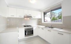 10 Ferndale Rd, Normanhurst NSW