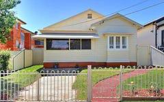 59 Hillard Street, Wiley Park NSW