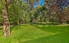 7 Kirkness Avenue, North Gosford NSW