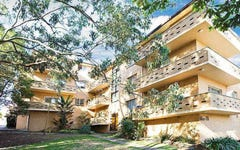 6/66a-70 Jersey Ave, Mortdale NSW