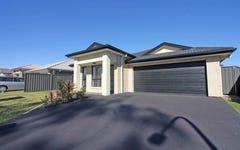 8 Rein Drive, Wadalba NSW