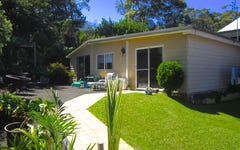 14 14b Anker Avenue, Mollymook NSW