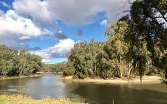 4/372 Leonard, Hay NSW