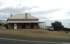 5153 Hog Bay Road, Penneshaw SA