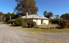 029B Dairy Creek Road, Gundaroo NSW