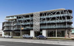 49/100 Keilor Road, Essendon VIC