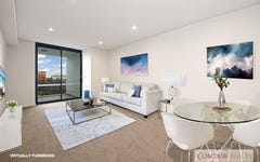 303/9 Arncliffe St, Wolli Creek NSW