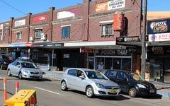 1/458 Railway Pde, Allawah NSW