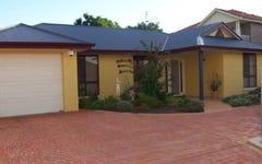 32 Piper Street, Tamworth NSW