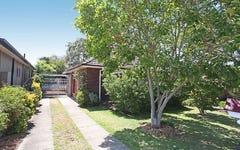 23 Lancaster Avenue, Melrose Park NSW