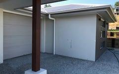 38A Tramline, Burnside QLD