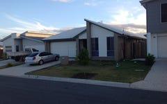 11 Golden Street, Caloundra West QLD