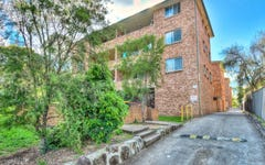 9/63 Park Avenue, Kingswood NSW