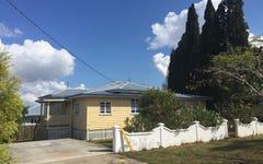 85 Atthow street, Kilcoy QLD