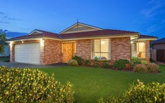 20 Camellia Circle, Woy Woy NSW