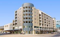 323/22 Charles Street, Parramatta NSW