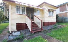 129a Jellicoe Street, Harlaxton QLD