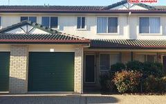 U3 25 Allora Street, Waterford West QLD