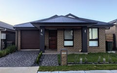 46 Howarth Street, Ropes Crossing NSW