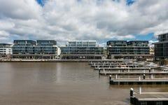 120/14 Trevillian Quay, Kingston ACT