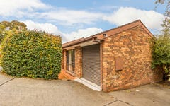 3/25 Alsop Close, Phillip ACT