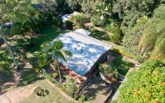 Address available on request, Mooloolah Valley QLD