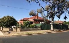 19 Need Street, Enfield SA