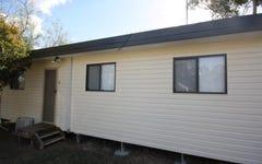 2A Cygnet Place, Willmot NSW