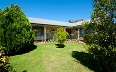 334 Eden St, Lavington NSW