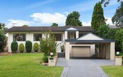 6 Warrabri Place, West Pymble NSW