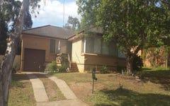 16 Jarrah Avenue, Bradbury NSW
