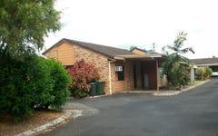 23 Geraldton Gardens, Innisfail Estate QLD