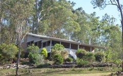 95 Rush Creek Road, Rush Creek QLD