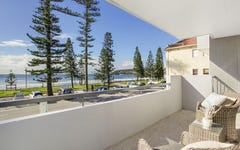 2/88 North Steyne, Manly NSW