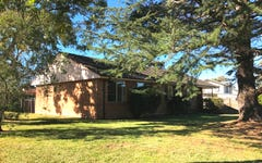 281 Malton Road, North Epping NSW