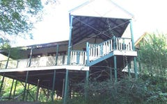 952 Terania Creek Road, The Channon NSW