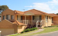 1 LAGUNA STREET, Garden Suburb NSW
