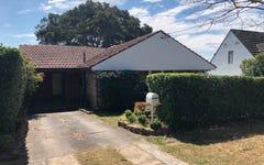 23 George Street, East Maitland NSW