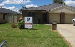 59b Abbott Street, Glen Innes NSW